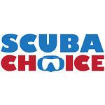 scuba-choice