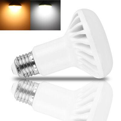E27 E14 Replacment R39 R50 R63 R80 LED Reflector Bulb 5/7/9/12W Spot Light Lamp