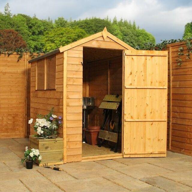 Range of Garden Sheds, Summerhouses, Workshops and playhouses | in  Pontypool, Torfaen | Gumtree