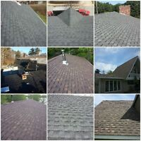 """""""Roofing"""" SAVE 10% Book before May 31 2017"""