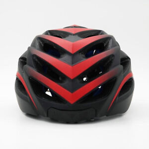 Livall BH62 smart and safe cycling helmet official distributor