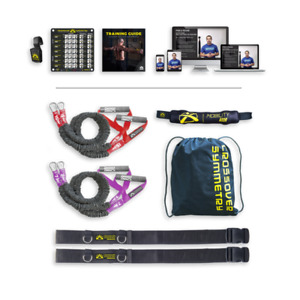Crossover Symmetry training kit