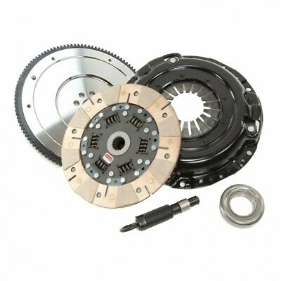 Competition Clutch Stage 3 Clutch Kit 2002-2008 Acura RSX K Series w/flywheel