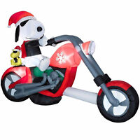 INFLATABLE CHRISTMAS DECORATIONS STOLEN DEC 4-5 FROM FRONT LAWN