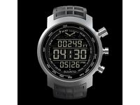 Suunto Elementum Terra Watch (Brand New) £375 - RRP £545