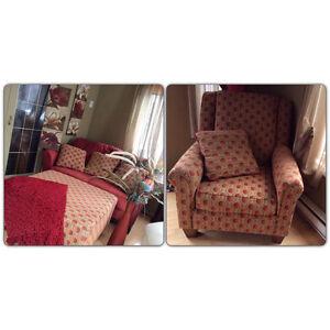 mobilier de salon Saguenay Saguenay-Lac-Saint-Jean image 1