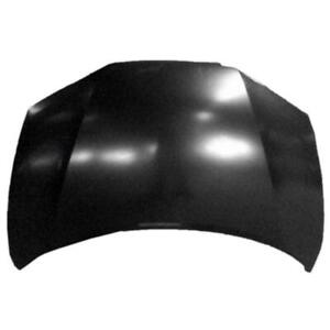 New Painted 2014 2015 Honda Civic Coupe Hood