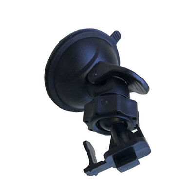 Digital Camera Car Holder Stand Cup Suction - HEAVY DUTY Mount Action (Digital Camera Car)