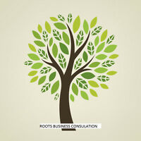 Roots Business Consultation and Full Cycle Bookkeeping Services