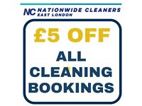 PROFESSIONAL DOMESTIC CLEANERS, OFFICE CLEANERS, CARPET CLEANERS, END OF TENANCY CLEANING SERVICES