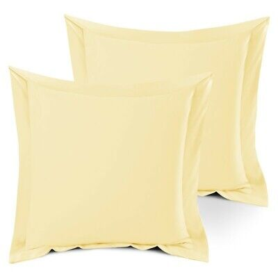 Tetlin 100% Polyester Buttons Sham (Set of 2)