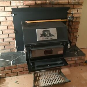 the hearth heater wood burning stove