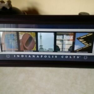 Indianapolis COLTS picture