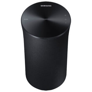 Samsung Radiant 360 R1 Audio Bluetooth Wireless Speaker - Dark G