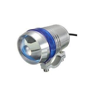 LED STROBE LIGHT ANGLE EYE/MOTORCYCLE/BOAT/ATV