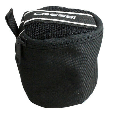 CRESSI DIVE COMPUTER PROTECTION BAG - POUCH