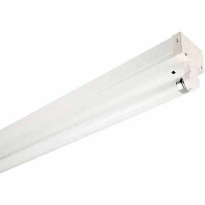 Thorn Fluorescent Batten Fitting HPF 1500mm 36W Single for sale  Harrow