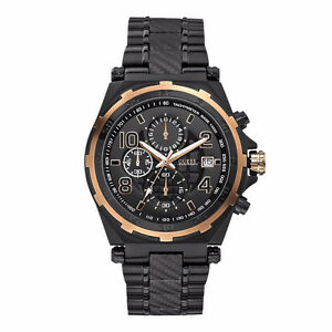 Guess Chronograph men's watch