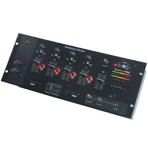 DJ Equipment for Sale Cornwall Ontario image 4