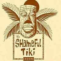 Shameful Tiki Toronto- Head Cook