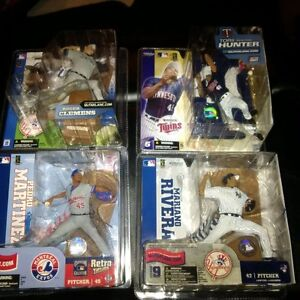 MLB McFarlanes London Ontario image 8