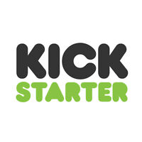 Video Production students wanted for a Kickstarter promo video!