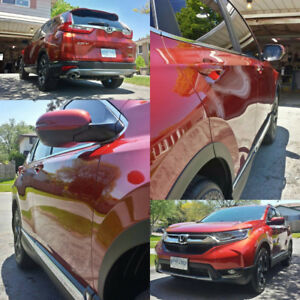 LOOKING TO HAVE YOUR CAR DETAILED BUT DON'T WANT TO OVERPAY?!