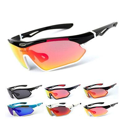 Safety Work Protective Sunglasses Goggles Anti-splashwind Eyewear Duty Glasses