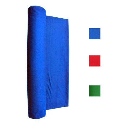 10Ft Pool Table Felt Billiard Cloth 21Oz For 8 Foot Table Stretchable Wool Nylon Billiard Pool Table Felt Cloth