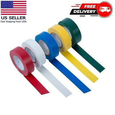 Car Wire Harness Tape Suv Truck Wiring Automotive Electrical Insulation Outdoor