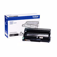 Brother DR420/DR450 New Compatible Drum Unit
