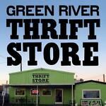 greenriverthriftstore