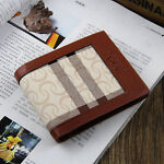 king s wallets