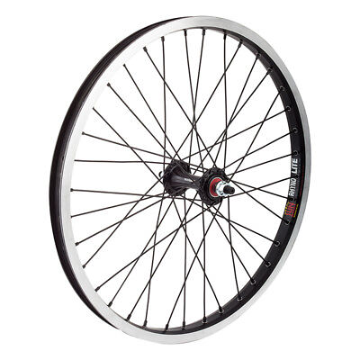 Sun Ringle Rhyno Lite Bike Rims 26In Sun Ringle Rhyno Lite 559 22 27.5 15.5 Dbl