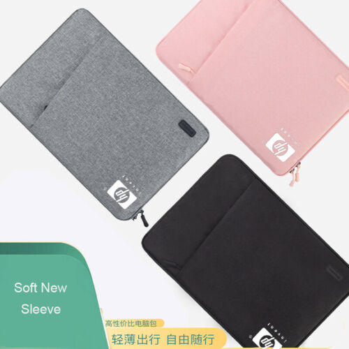 14 inch sleeve universal case bag pouch