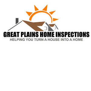 Great Plains Home Inspections