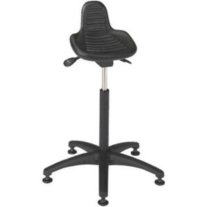 Bevco Adjustable stool New in Box