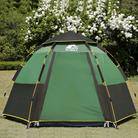 Tent in | Page 236 | Gumtree