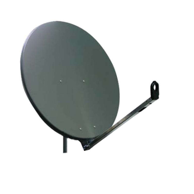 Gibertini Original  100cm Sat Antenne...