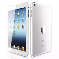 Brand new IPAD mini 3 (Sealed)