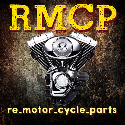 re_motor_cycle_parts