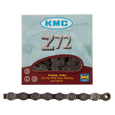 The Lightest Bike Hollow Chain PYC SP1101 11S TiN Gold 116L Only 231g