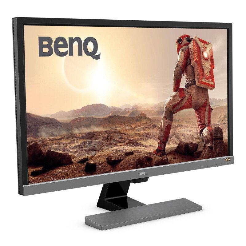 BenQ EL2870U 27.9