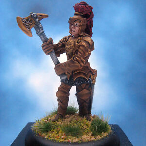 Painted-Reaper-Miniature-Klaus-Totenherz