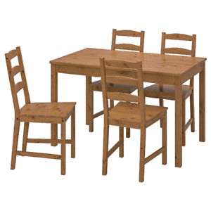 Ikea Buy Or Sell Dining Table Sets In Gatineau Kijiji