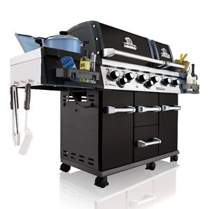 BBQ Gas Lines and Garage Heaters on SALE!!