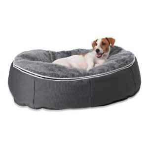 Dog wash kijiji in ontario buy sell save with canadas 1 dogs or cat beds or blankets washed solutioingenieria Gallery