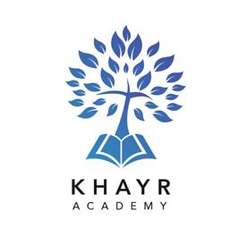 Free Online Tajweed and Seerah Courses