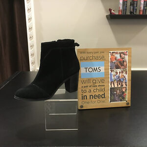 Anniversary Sale - 20% OFF ALL BOOTS AND 10% OFF SHOES Edmonton Edmonton Area image 6