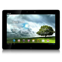 "ASUS 10.1"" QUAD CORE WIFI TABLET"